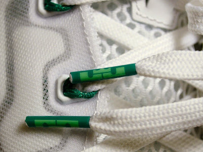 nike lebron 11 low gr easter 3 05 Release Reminder: Nike Max LeBron XI Easter Collection