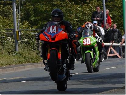 MH Sat 11 Jun Post TT Races 017