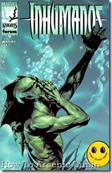 P00009 - Inhumans v2 #9 (de 12)