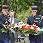 2011 09 19 Invalides Michel POURNY (279).JPG