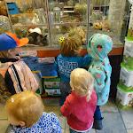 04-10-2013 KDV Uitstapje dierenwinkel (3).JPG
