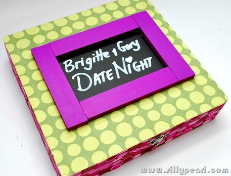datenightbox
