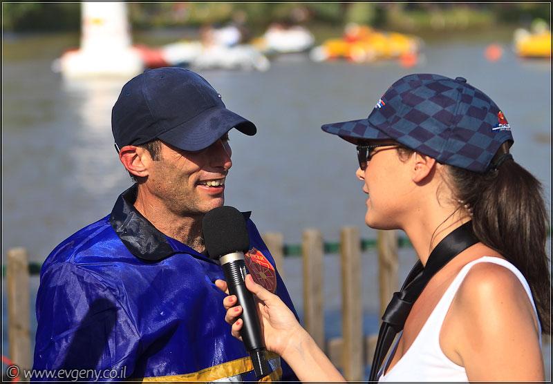 il/RedBull FlugTag 2011 в Тель Авиве   Часть вторая (20110603 ta redbull 212 5272)