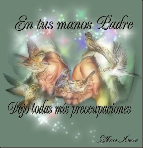 ElTambienLloro-2012-77