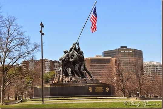 04-01-14 Iwo Jima 02