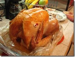 Preparing Thanksgiving Dinner 2011-11-24 2011-11-24 018