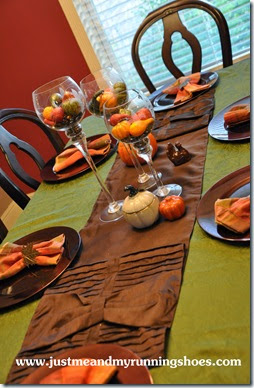 Fall Home Decor (5)