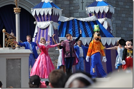 06-04-11 Disney final 171