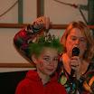 dec tm febr 2012, kerst, michiel verjaardag, gelwedstrijd 153.JPG