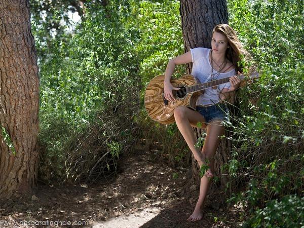 daveigh-chase-Samara-Morgan-o-chamado-curiosidade-gata-sensual-sexy-sedutora-cute-teen-hoje-em-dia-sexta-proibida-desbaratinando (21)