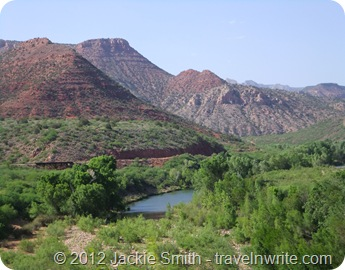 Arizona Spring 2012 104