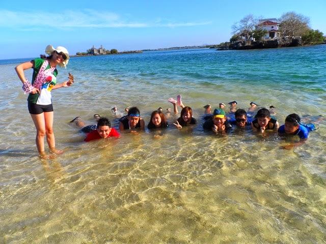 burot_beach_batangas_trip_angelomesa_2014 (208)