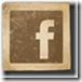 facebook-300-n4333233232