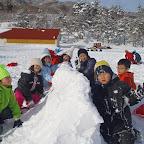 雪合戦0243.jpg