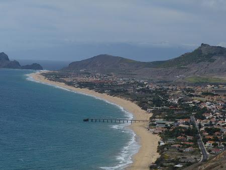 18. plaja Porto Santo.JPG
