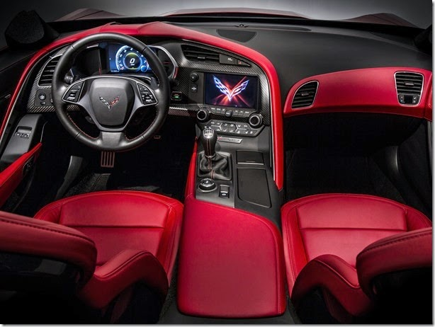 corvette_stingray_2