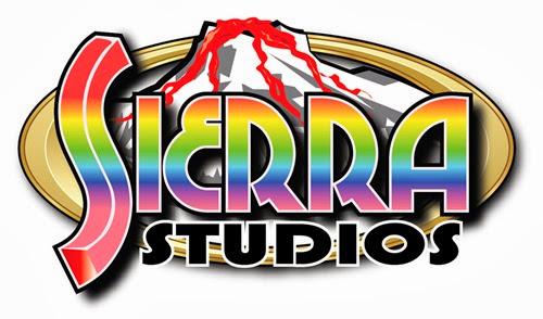 Sierra_Logo_91406
