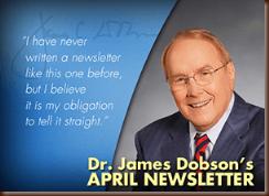 DrJamesDobson_4_14slidersnewsletter300