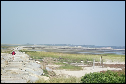 Provincetown 078
