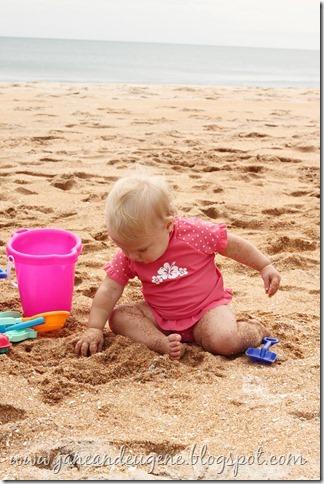 Jordyn sand2
