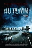 autumn DNW