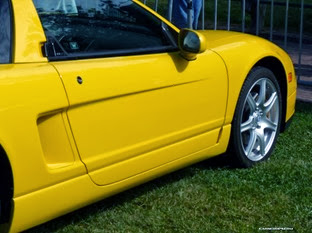 Nissan-GT-R-Acura-NSX-Carscoops36