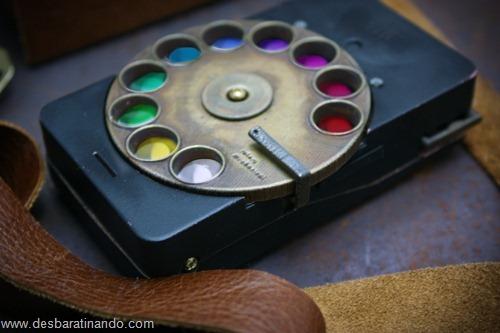 celular steampunk (12)
