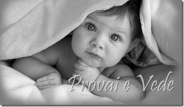 A Necessidade do Novo Nascimento