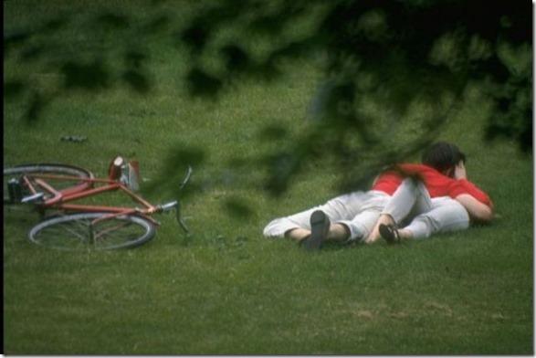 summer-1969-nyc-21