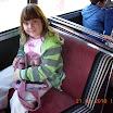 bus_7.jpg