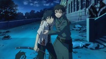 [한샛-Raws] Ao no Exorcist - 25 END (D-TBS 1280x720 x264 AAC).mp4_snapshot_14.06_[2011.10.02_15.27.30]
