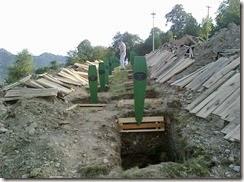 srebrenica_burial_site_2010