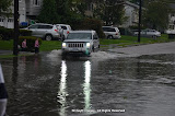 Rain Caused Flooding At Stonehouse & Francis Area (Photos by Meir Rothman) - DSC_0160.JPG
