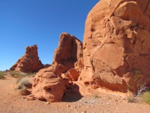ValleyofFire-44-2012-02-26-21-56.jpg