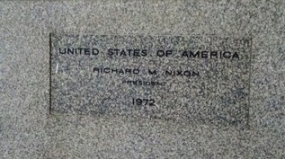 Nixon stone.jpg