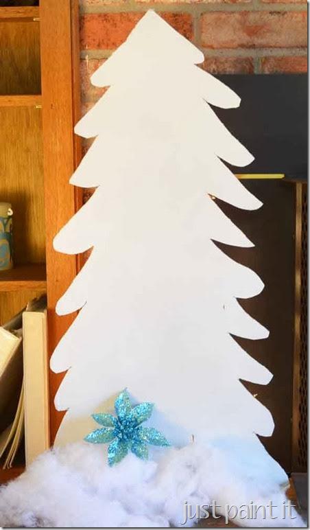 cardboard-xmas-tree-P
