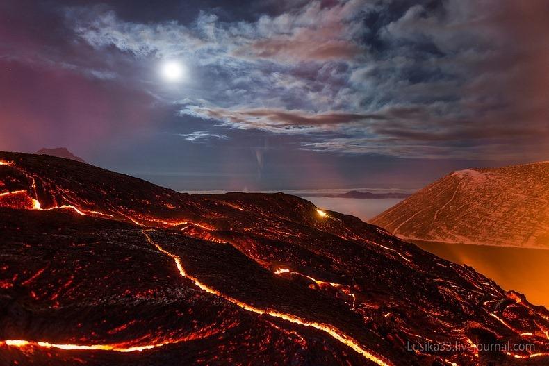 tolbachik-volcano-5