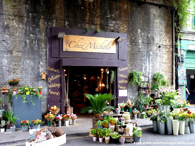floristeria-harry-potter-chez-michele.JPG