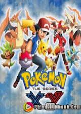 Pokemon Phần 9