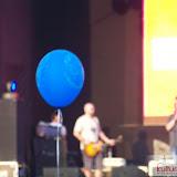 boombox_16062011_20.jpg