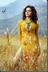 piya bajpai new stylish pic