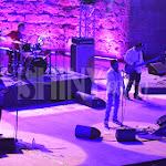 shinymen-cheb-khaled-festival-de-carthage-2013 (45).JPG