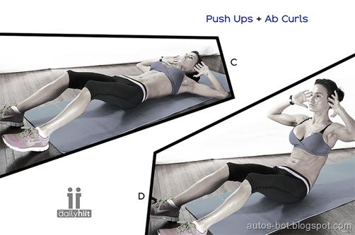 push-up-2