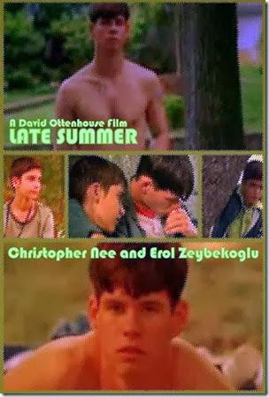 Late-Summer-cc