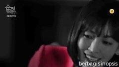 JTBC 새 금토드라마 [순정에 반하다] 티저_김소연편.mp4_000013209_thumb