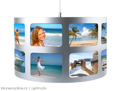 Leitmotiv-Hanglamp-Vrienden