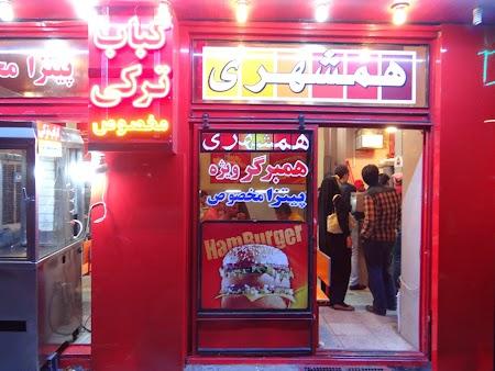 12. Fast food Esfahan.JPG