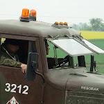 2013_05_11_II_Zlot_MIlitarny_12.JPG