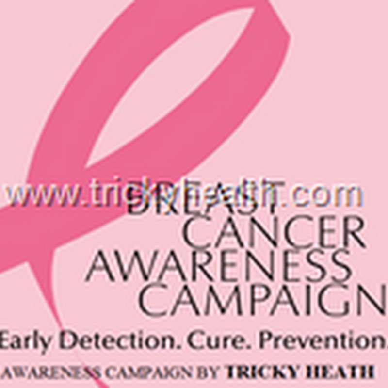 BREAST CANCER EDUCATION ON BREAST SELF EXAMINATION TECHNIQUE