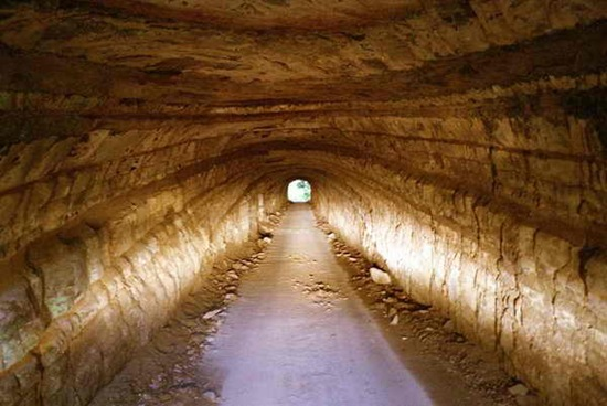 Magic-small-tunnels-18